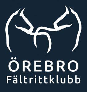 ÖFK_logo